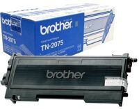 Заправить картридж   Brother DCP-7010 7010R 7020 7025 7025R Brother HL-2030 2030R 2040 2040R 2070 2070N Brother MFC-7225 7225N  7420R 7820NR 7820R Brother FAX-2820 2825 292 TN-2075